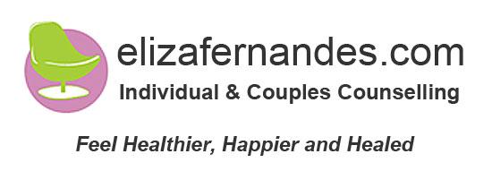elizafernandes.com