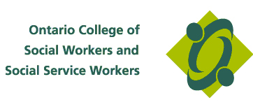 Ontario College of Social Workers and Social Service Workers