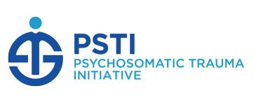 PSTI - Psychosomatic Trauma Initiative